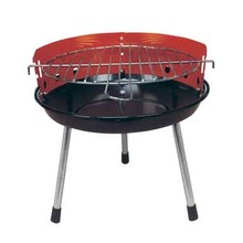 outdoor indoor barbecue grill charcoal bbq machine for sale
