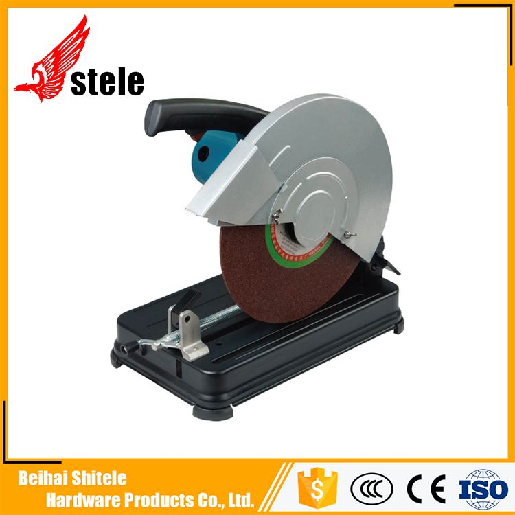 Practical excellent quality ejector pin cut off machine