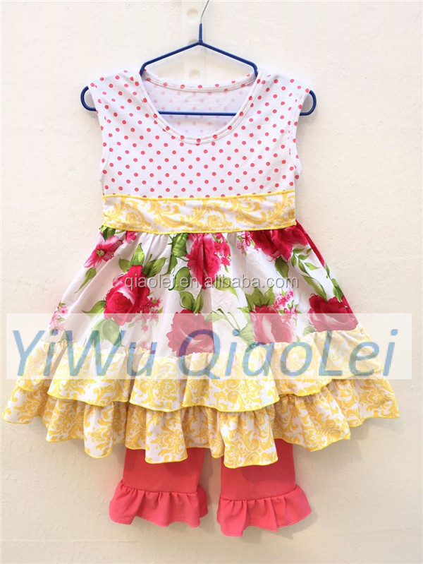 Wholesale Baby Clothing Suppliers China Girl Boutique
