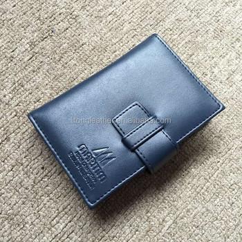 Multiple mens business namecard leather holder with notepad buy multiple mens business namecard leather holder with notepad colourmoves