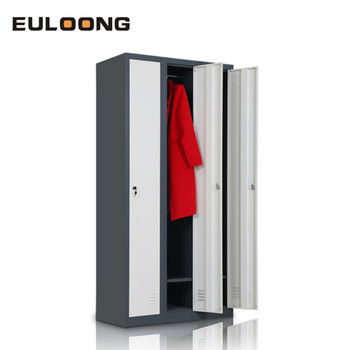 Ekonomik Calisan Soyunma 3 Bolmesi Celik Dolap Elbise Dolabi Buy 3 Bolmesi Celik Soyunma Soyunma Calisan Celik Dolap Giyim Soyunma Product On