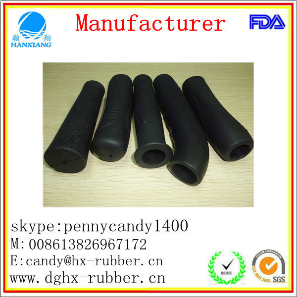 China factory custom corrosion-rresistant hood rubber latch