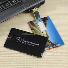 gadgets hot selling 2015 custom credit card usb flash, wholesale alibaba credit card shape usb memory stick,usb flash drive card