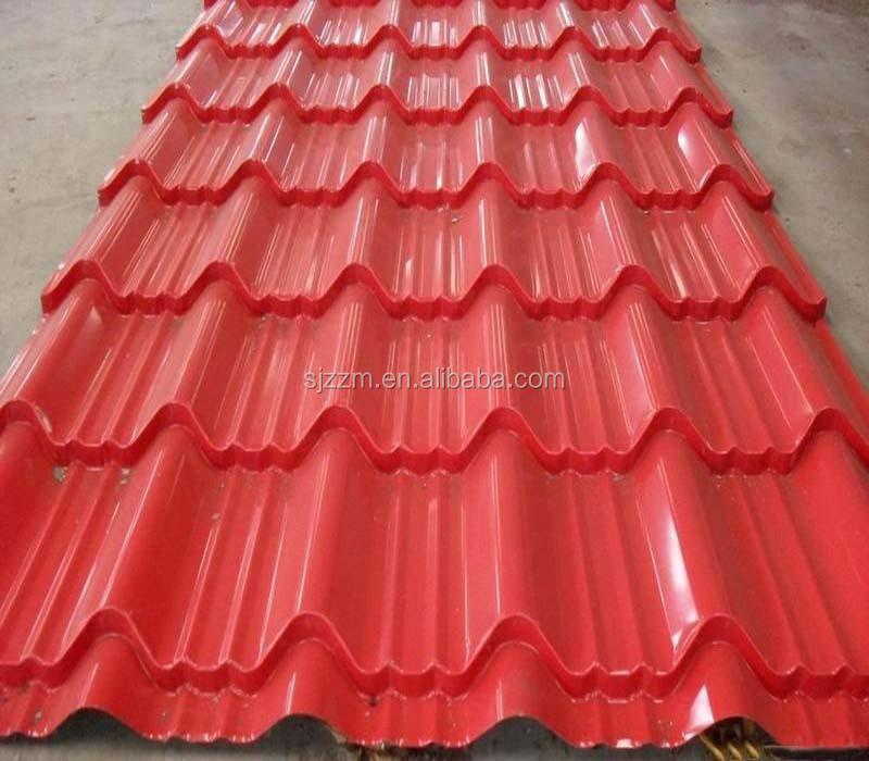 china niedrigen preis aluminium carport dachmaterial reflektierende folie dachziegel produkt id. Black Bedroom Furniture Sets. Home Design Ideas