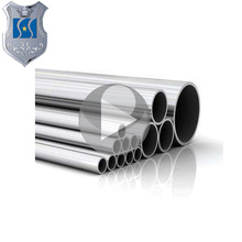 304 304L 316L 316 317L TP316L 310 310S Duplex stainless steel pipe installation guidelines inside diameter ASTM A790