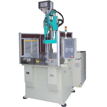 100 t Full Auto Energiebesparing <span class=keywords><strong>Gebruikt</strong></span> Plastic Spuitgietmachine HM0195-19