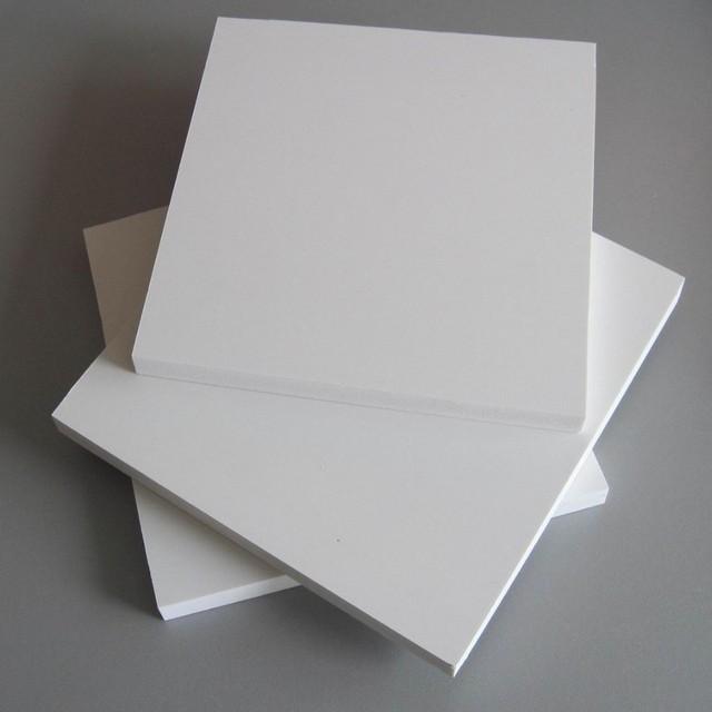 China Color Foam Sheets Wholesale 🇨🇳 - Alibaba