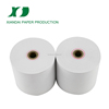 Most Popular&High Quality Thermal pink color paper