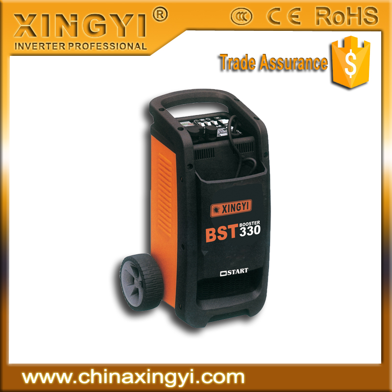 TOP 10 best quality BST-330 atom battery Charger