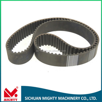 Pully V Belt Suppliers.5 Type From China Chinese Products Xl Teeth ...