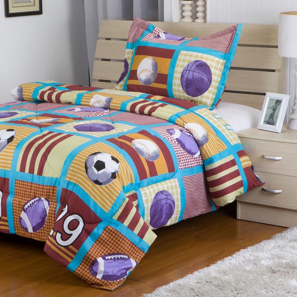 Homechoice Kids Bedding Kids