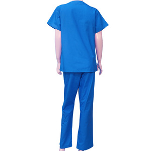 58674263d5a Fashionable Scrubs, Fashionable Scrubs Suppliers and Manufacturers at  Alibaba.com