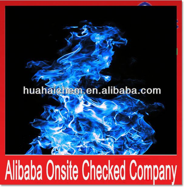 new flame retardant 2013 used in granite cutting chemical