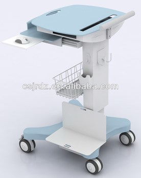 good reducibility medical check cart internet