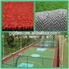 /product-detail/high-enjoyment-best-quality-artificial-grass-for-basketball-flooring-pool-fencing-australia-62045201008.html