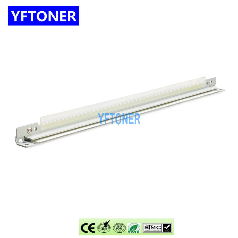 YFTONER MP6001 Transfer Cleaning Blade for Ricoh MP6001 7001 7500 7502 8000 Copier Parts MP 8001 9001 9002 Toner Cartridge