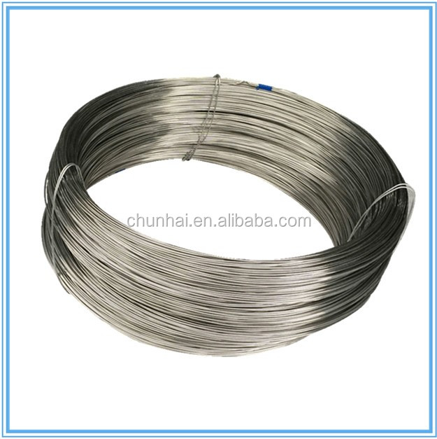 2mm nichrome wire heating element for oven