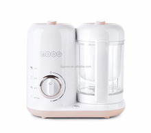 Cooking Equipment Baby food maker processors mixer