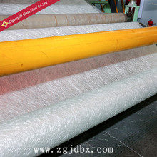 ไฟเบอร์กลาส stitch combo mat,เย็บ Glass Fiber Mat,glass fiber mat 450
