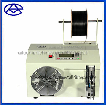 Electric Motor Coil Winding Machine Electric Motor Winding