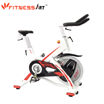 Best Magnetic Resistance Spin Bike Pro Fitness Spinning Bike Sb0700a - Buy  Spinning Bike,Pro Fitness Spinning Bike,Best Magnetic Resistance Spin Bike