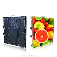 outdoor adverting led module p5 p6 p8 p10 P2 P2.5 p3 p4 Indoor Displays p1 led display LED Video Screen