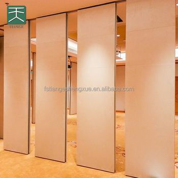 used office room dividers. hot sale office supplierused room dividersoffice high partition wall used dividers