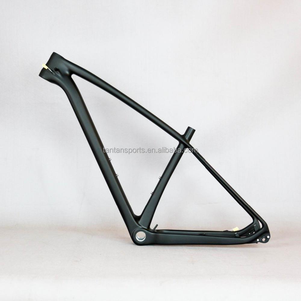 Venta al por mayor fabricantes de cuadros de bicicletas en china ...