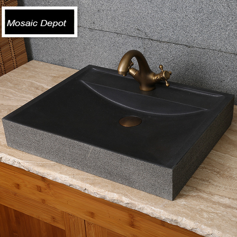 granit schiff sinken beurteilungen online einkaufen granit schiff sinken beurteilungen auf. Black Bedroom Furniture Sets. Home Design Ideas