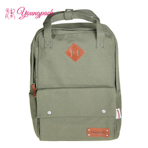 4f1fbbbefe High Quality Cheap Custom Softback Kids School Bag