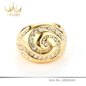Amazing Lovely Girls Artificial Nepali Wedding Rings New Design