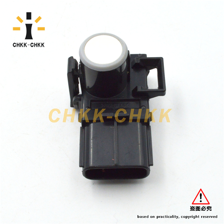 Auto Car Reversing back up Sensor / pdc Parking Sensor 89341-45030