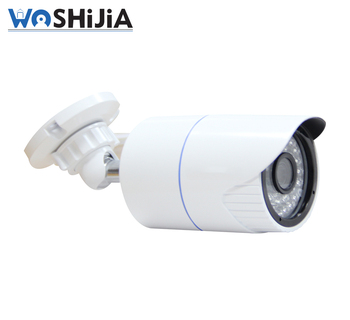 Ip camera viewer free download and software reviews cnet.
