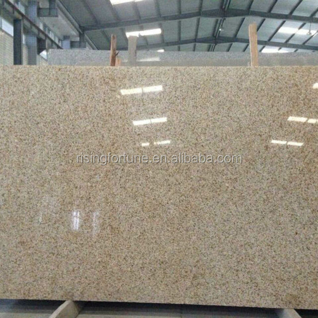 Sunset Golden Granite Countertop Source Quality From Global Suppliers And