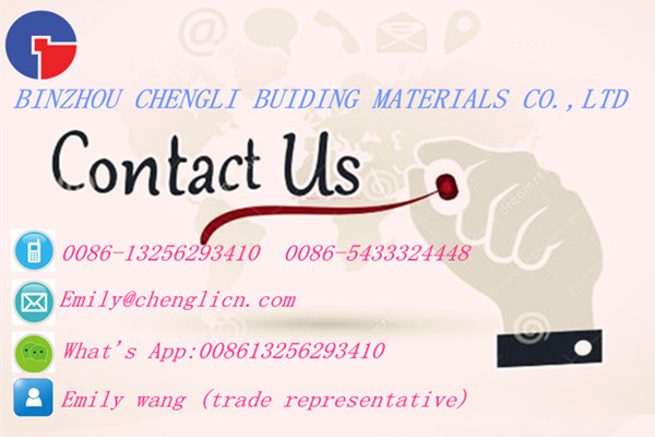 Calcium lignosulfonate ceramic additive/cement additive