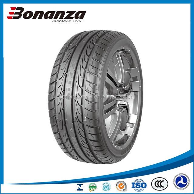 Cheap Car Tires >> 20 Inch Tires Cheap For Sale Yuanwenjun Com