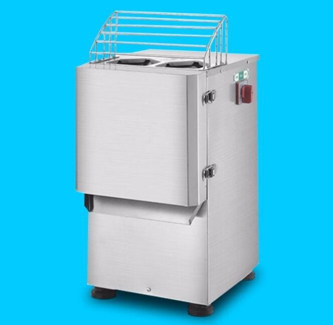 commercial potato french fry cutting machine for small business