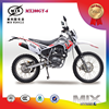 200cc Chinese Off Road Motorcycle/ Hot Sale Dirt Bike/Motorcyles