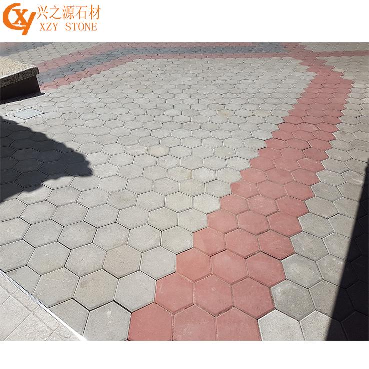 amazoncom interlocking pavers - 807×605