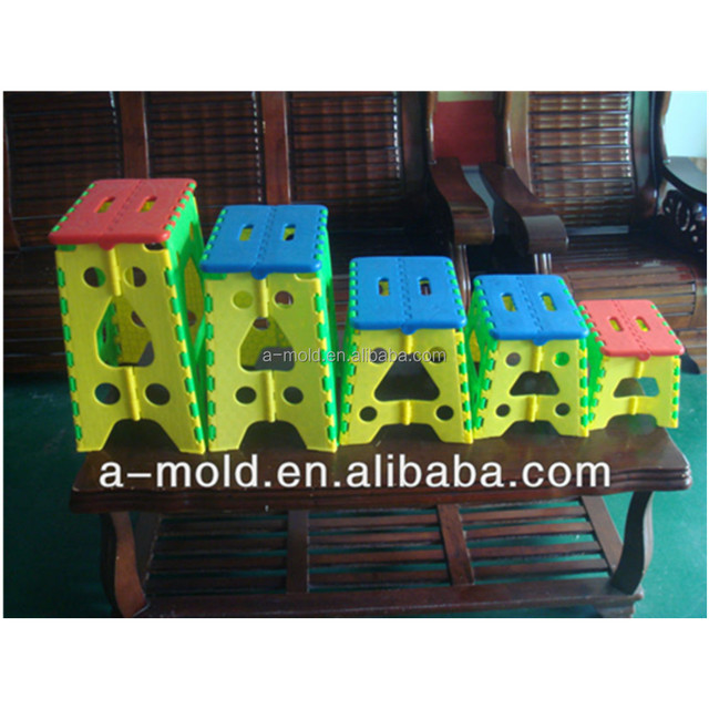 Hongkong Folding Step Stool Chair Portable Small Mini Folding Stool Made in China  sc 1 st  Alibaba & Buy Cheap China folding chair step stool Products Find China ... islam-shia.org