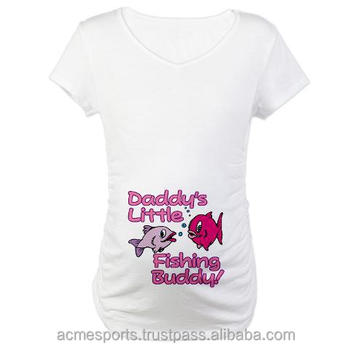 fb812e6d99f maternity   pregnant t shirts - maternal shirt - breastfeeding baby wear -  short sleeves maternity
