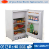 Home compact absorption 3 way 220V 12V/ kerosene/ LPG gas mini gas fridge
