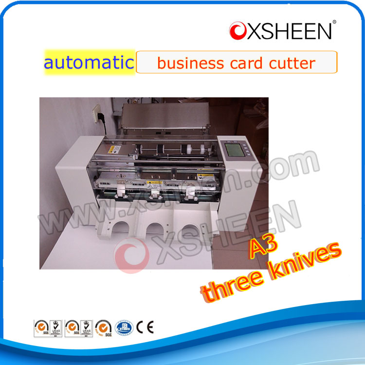 Used business card cutter machine used business card cutter machine used business card cutter machine used business card cutter machine suppliers and manufacturers at alibaba reheart Gallery