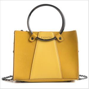 3eb83f1bcd9b China Handbags Tote Min
