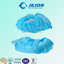 PP CPE Disposable Shoe Cover