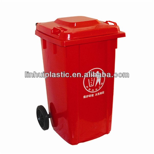 Trash Can Color Coding 5 Ways To Reduce Waste And S On Your Cus Coded