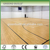 /product-detail/guangzhou-price-wooden-athletic-sports-flooring-1929352866.html