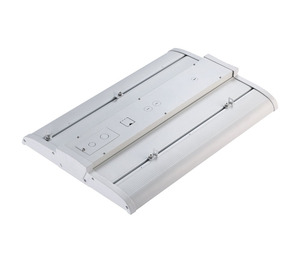 UL DLC listed 150w ufo led linear high bay light with good offer