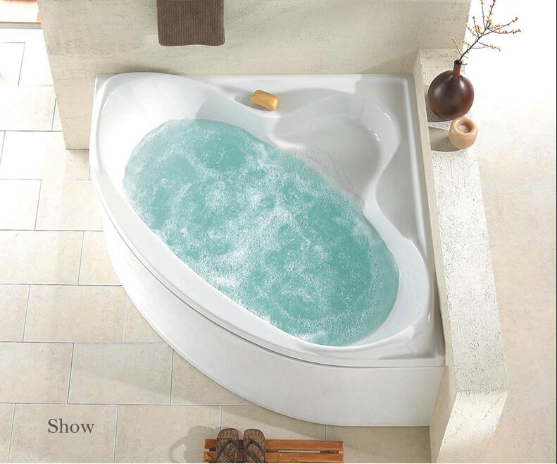 Apron Corner Bathtub, Apron Corner Bathtub Suppliers and ...