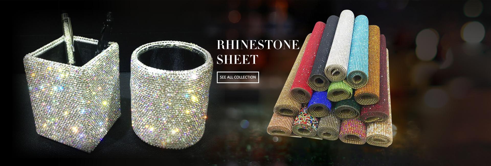 Main Categories. Rhinestone. Rhinestone chain. Fancy Glass beads 6eb75631920b